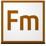 FrameMaker