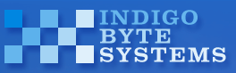 Indigo Byte Systems