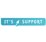 ITSSupport